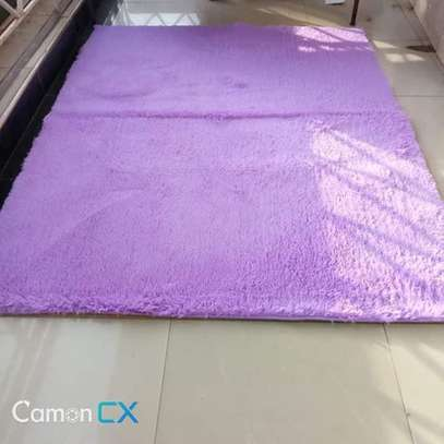 7 by 10 Soft Carpets image 3