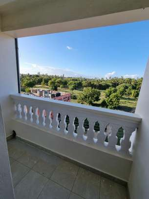 2 br apartment for rent in mtwapa. AR58 image 9