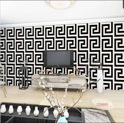 Opulent wallpapers image 9