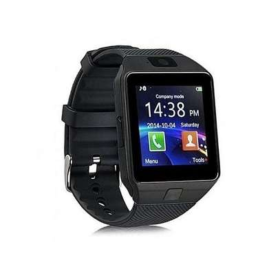 Smart2030 Watch Phone for Android and Apple - W007