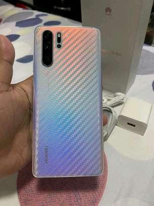 Huawei p30 pro : 512 Gigabytes : 5 Phone Cases image 2