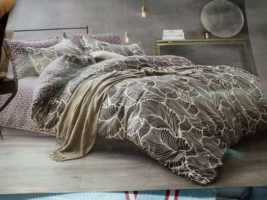 Turkish pure cotton duvets image 9