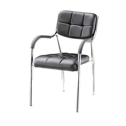Durable conference seat image 1