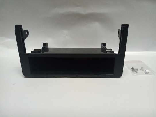 COMBINED  SPACER FOR TOYOTA  CAR RADIO REPLACEMENT image 1