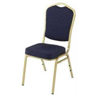 Banquet conference seat image 4