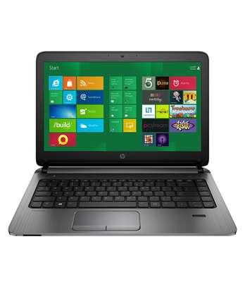 HP ProBook 440 G2 image 2
