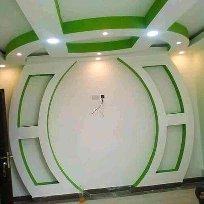 Your best design partner for home image 4