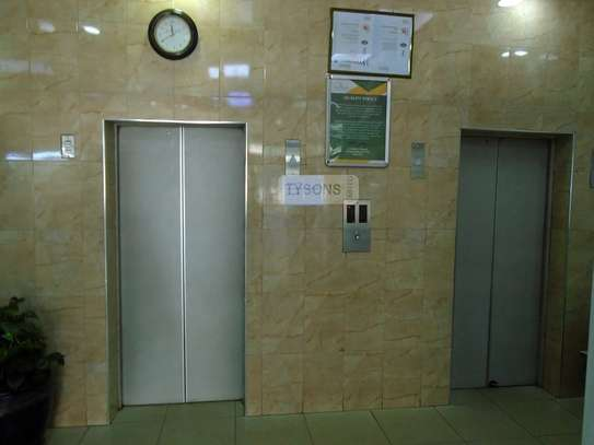 Nairobi Central - Commercial Property, Office image 2