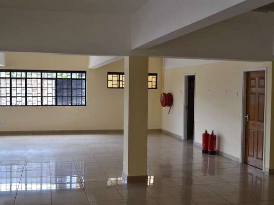 Mombasa Road - Commercial Property, Warehouse image 11