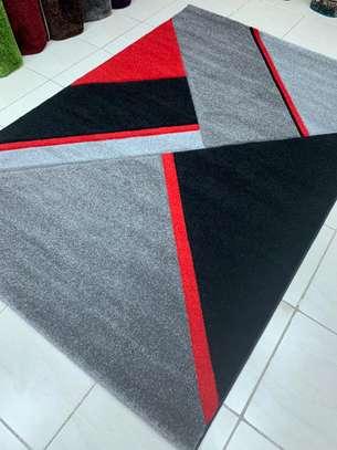 Persian viva type Turkish carpets image 15