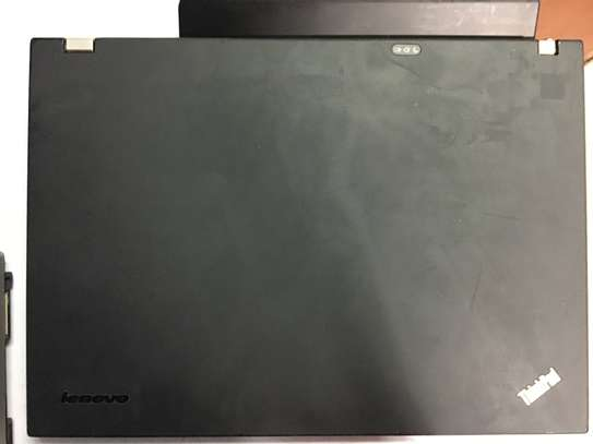 Lenovo T400 image 5