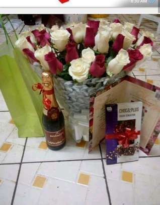 valentine's gift packages image 2