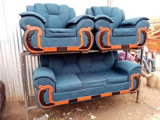 Sofa seats image 1