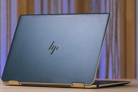 HP probook 640 image 3