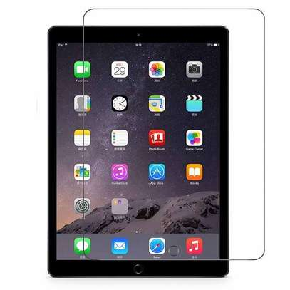 Tempered Glass Screen Protector for Apple iPad Mini 1 2 3 4 image 1