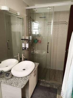 4 bedroom apartment for rent in Kiambu Road image 13