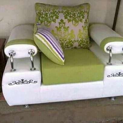 Quicy furniture image 6