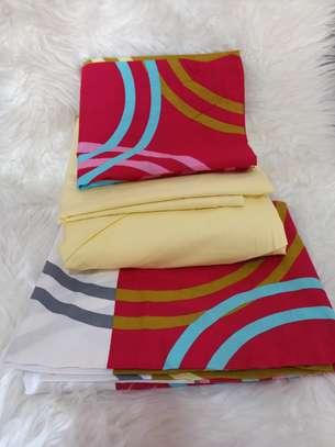 Beautiful Bedsheets image 7
