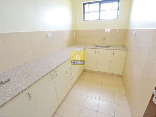 Mombasa Road - Office, Commercial Property, Shop image 10