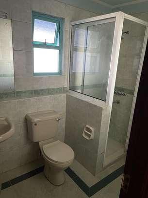 Beautiful 3 Bedrooms Apartments in Riara Road image 8
