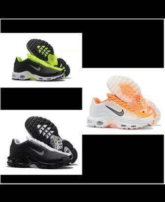 Best nike airmax shoes