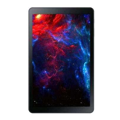 Samsung Galaxy Tab A 10.5 32GB image 1