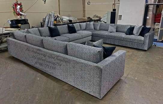 Hobuswag ultra furnitures image 10