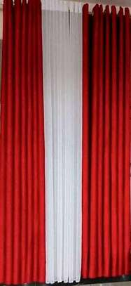 Executive Quality Curtains and Blinds image 5