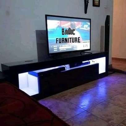 Exective tv stands image 2
