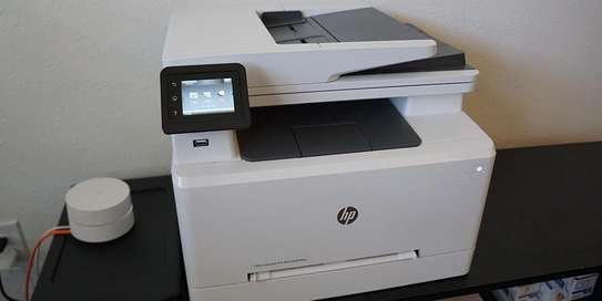 KYOCERA PRINTER REPAIR NEAR ME image 2