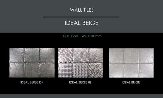 Ceramic Wall tiles from India KSh. 900 per box image 7