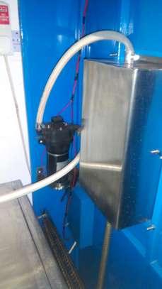 Milk ATM image 2