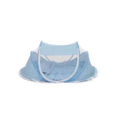 baby mosquito net image 1