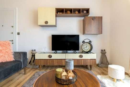 2 Bed Apartment For Rent In Tatu City, Ruiru At Kes 37K image 7