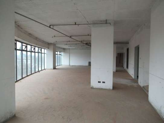 Waiyaki Way - Commercial Property, Office image 15