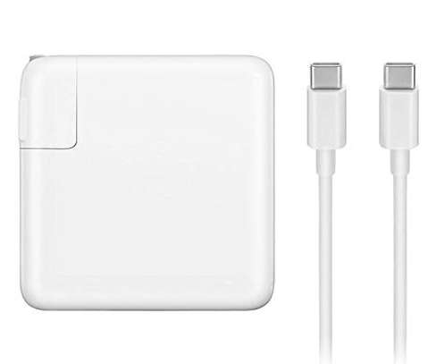 Macbook Chargers image 2