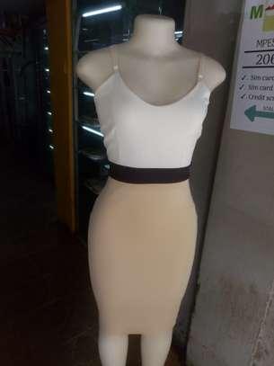 Fancy X-Uk clothes image 4