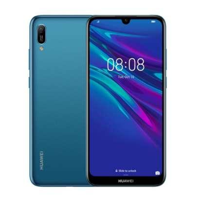 Huawei Y6 Prime 2019 2GB Ram image 3