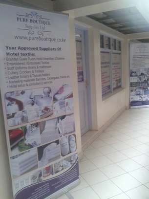 Pure Boutique supplies Ltd image 2