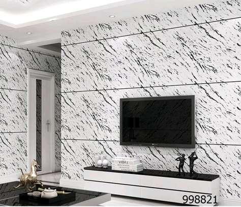 Wallpaper Sale & Installation image 2