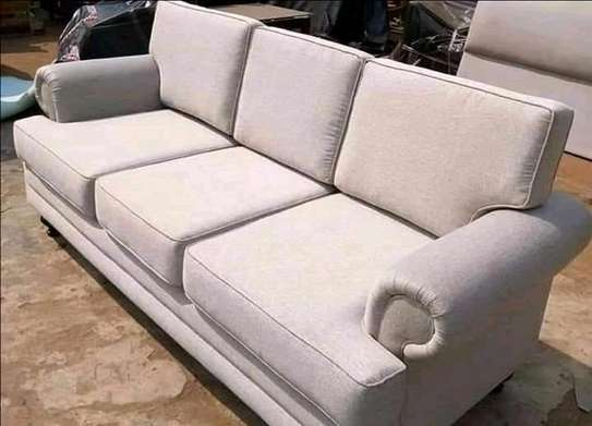 3 seater image 4