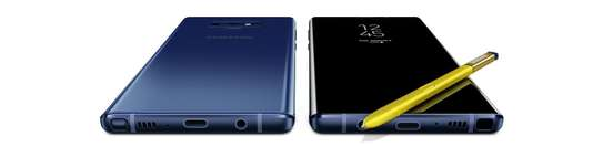 Samsung Note 8 – Unlocked- Refurbished image 4