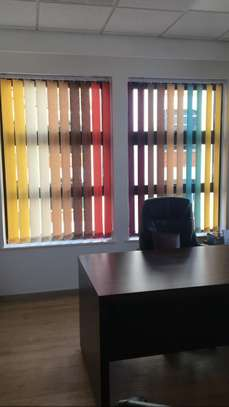 window blinds image 2