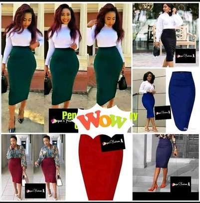 pencil skirts image 1