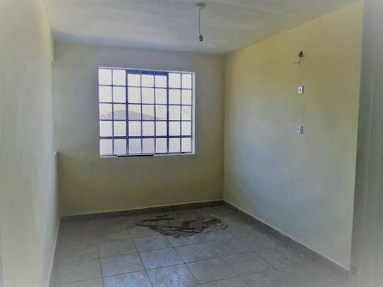 2 bedroom apartment for rent in Ngong image 6