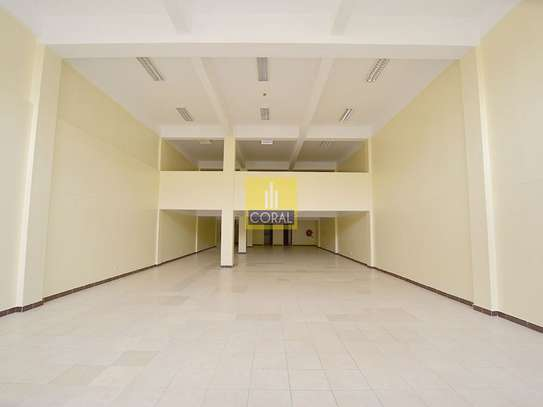 Mombasa Road - Office, Commercial Property, Shop image 3
