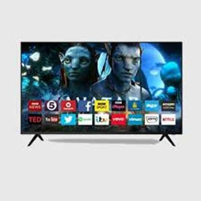 Skyview android 32 inches Smart TV image 1