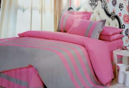 Turkish cotton duvet covers image 3