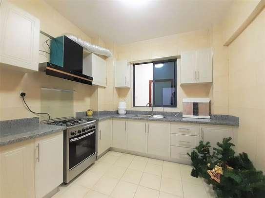 Kilimani - Flat & Apartment, House image 8