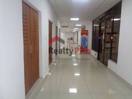 Ngong Road - Commercial Property image 4